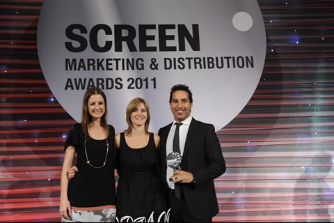 screen_awards_2011_6501